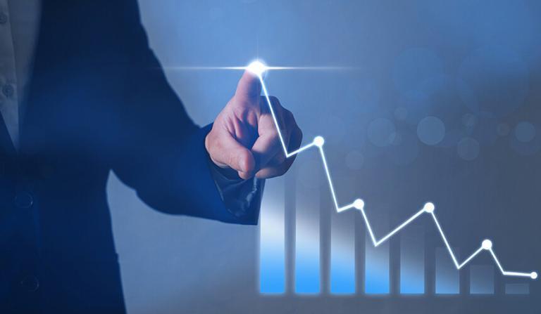 Lees meer over het artikel Tips voor online casino bonussen