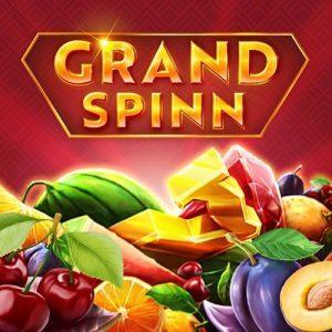 Eskimo Casino Grand Spinn bonus
