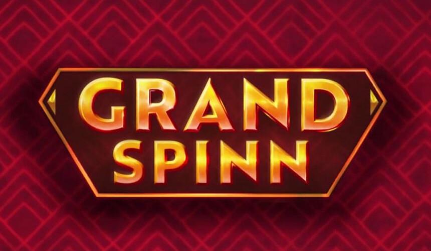 grand spin eskimo casino