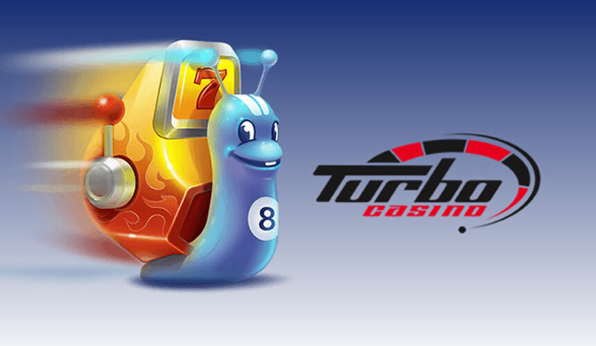 Je bekijkt nu Ontdek de fantastische bonus van Turbo Casino