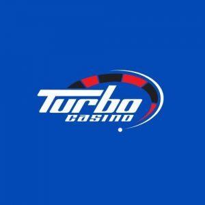 turbo casino bonussen ontvangen