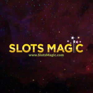 slots magic casino bonussen