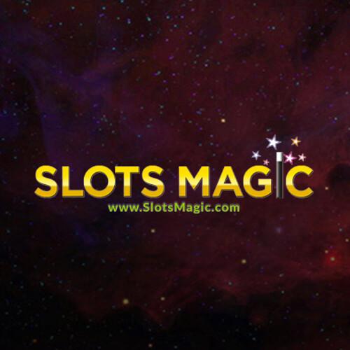 Slots Magic bonussen