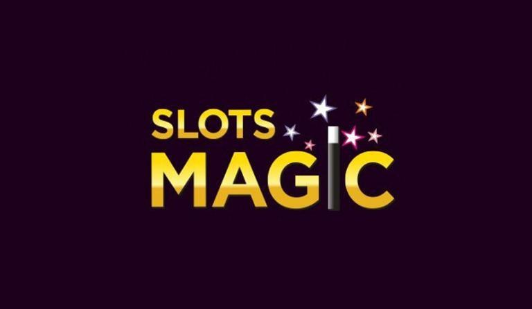 Slots Magic bonussen