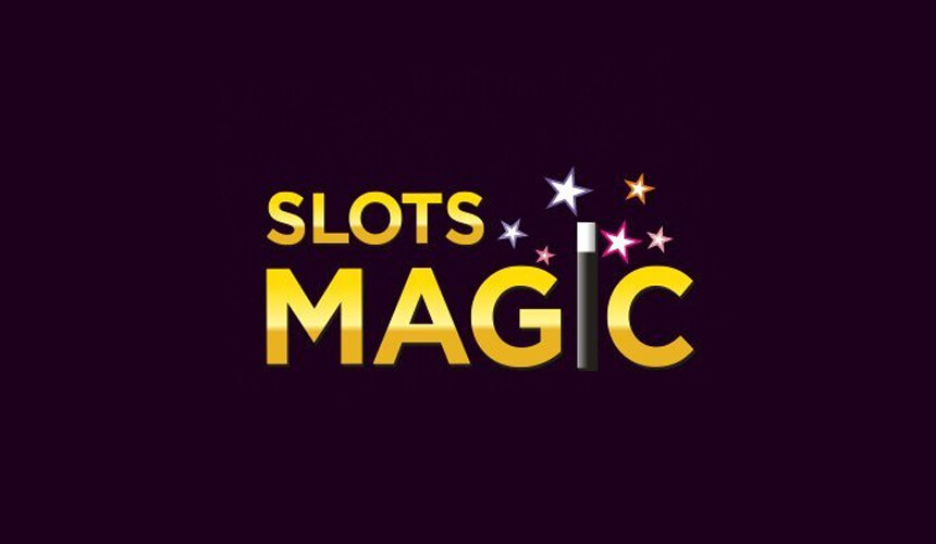 slotsmagic bonus bericht