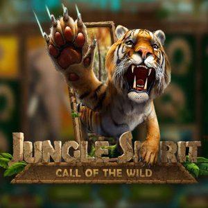 Jungle Spirit free spins Turbo Casino