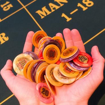 Meer winstgevend spelen met casino bonussen