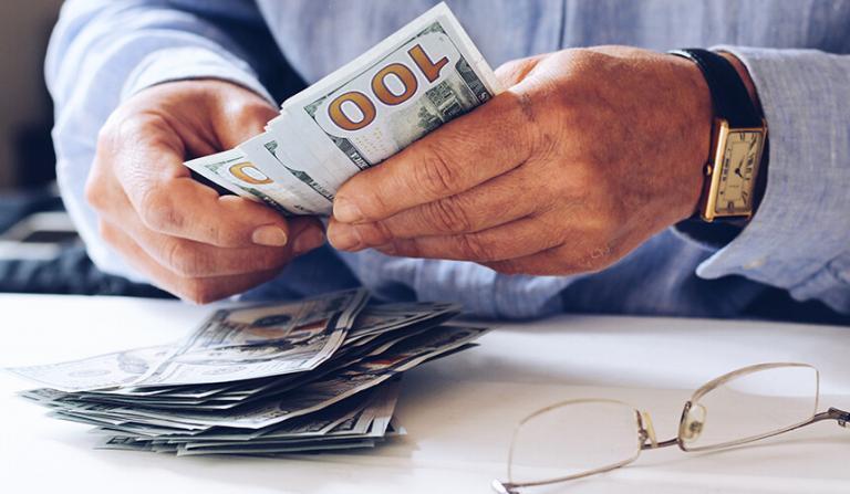 Lees meer over het artikel Meer winstgevend spelen met casino bonussen