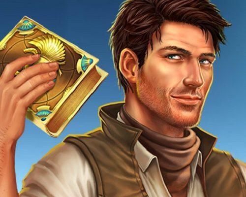 Welkomstbonus Slots Magic Casino te gek!