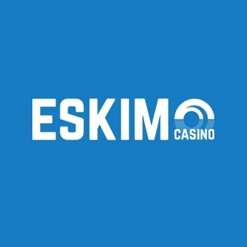 welkomstbonus eskimo casino aanrader