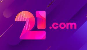 21.com Casino heeft mooi bonusaanbod