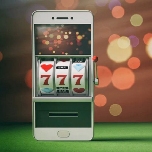 5 redenen om te kiezen voor een mobiel casino