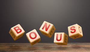 Lees meer over het artikel Wat is de beste bonus van Casino.bonussen.nl?