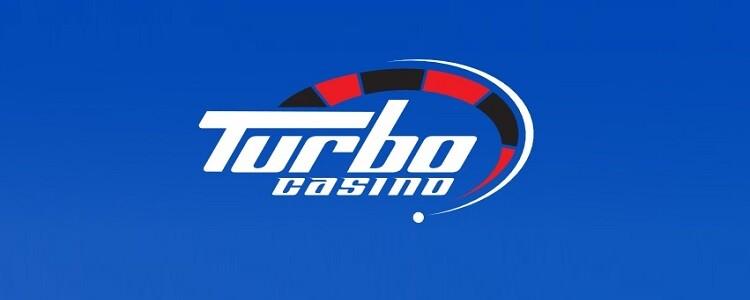 de beste bonus van Casino bonussen nl
