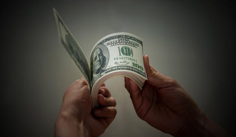 Wat maakt een casino bonus de moeite waard?