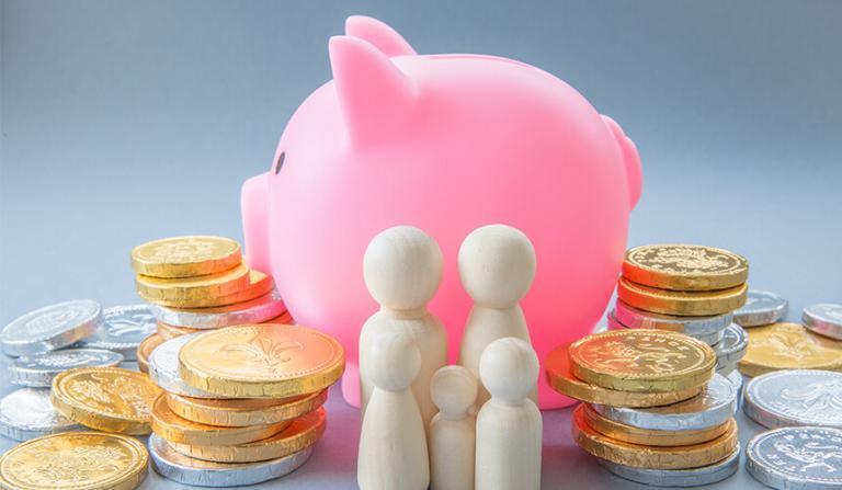 Lees meer over het artikel Is het gunstig om een bonus te ontvangen?