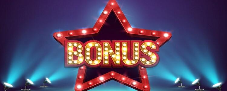 waarom geven casino's bonussen weg