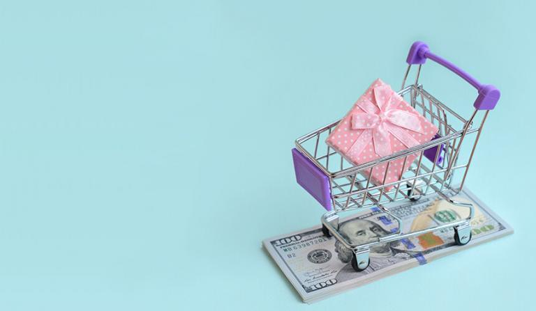 Waarom geven casino's bonussen weg?