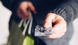 Lees meer over het artikel Bij welke betaal opties krijg je vaak geen bonus?