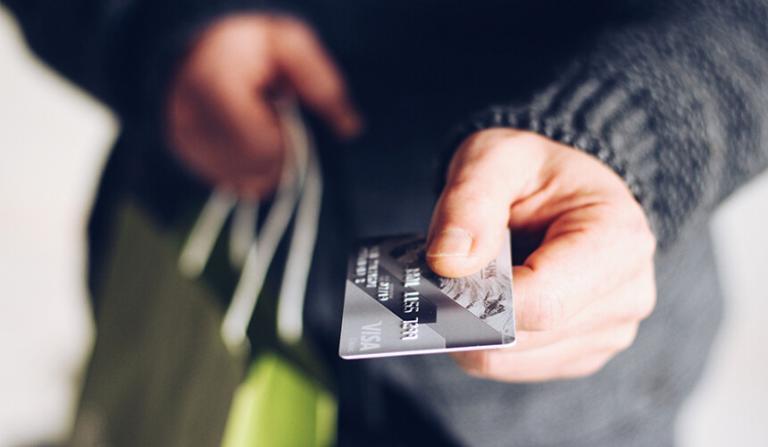 Bij welke betaal opties krijg je vaak geen bonus?