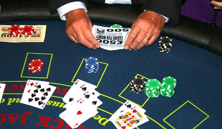 Lees meer over het artikel Dit zijn de grootste winnaars in een online casino ooit