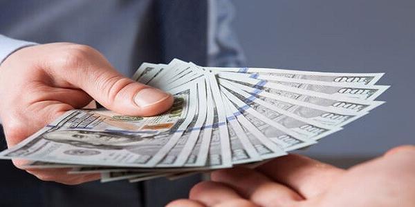 Wat doe ik als ik een conflict heb over een casino bonus