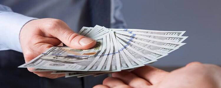 Wat doe ik als ik een conflict heb over een casino bonus?