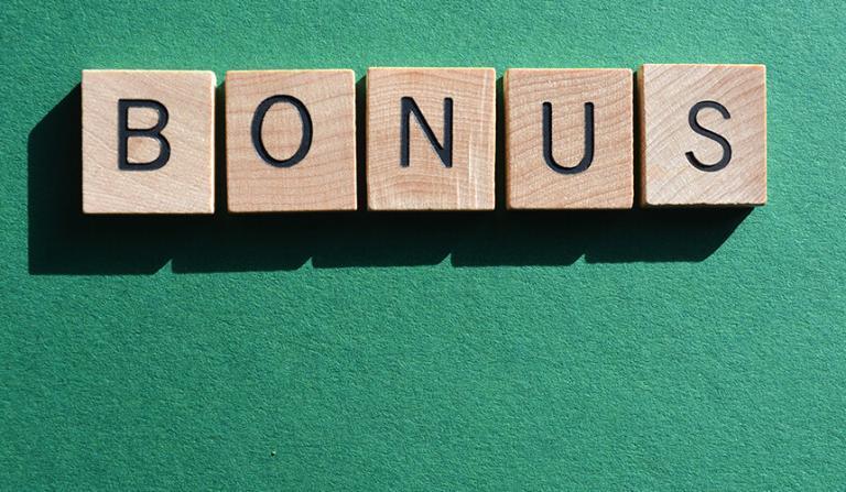 Kan ik misbruik maken van casino bonussen?