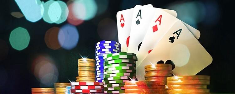 is het slim om een casino bonus te weigeren