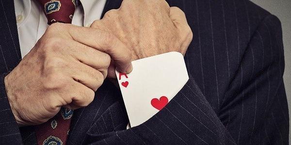 kan ik misbruik maken van casino bonussen