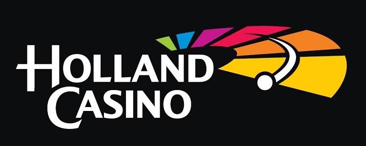 bonussen bij holland casino