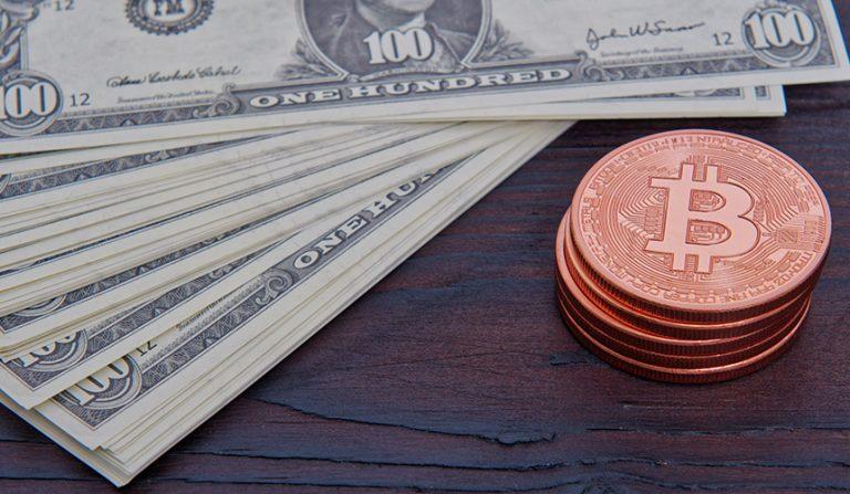Tips voor gokken met bitcoins in online casino's