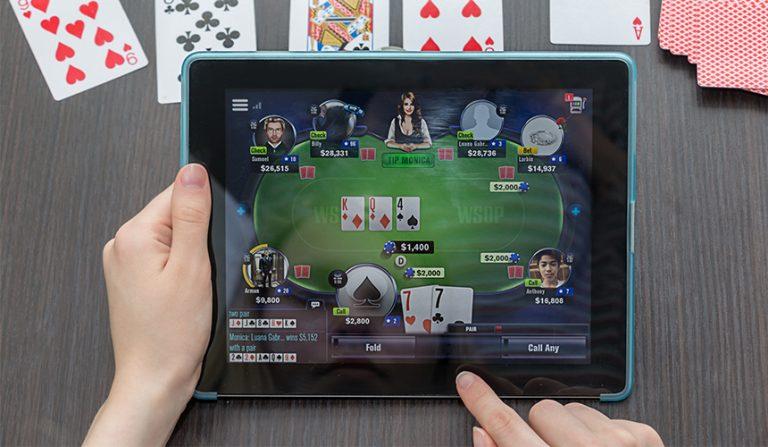 Lees meer over het artikel Hoe kan je gratis gokken?