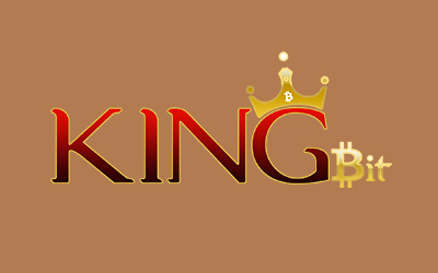 kingbit casino bonus