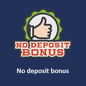 no deposit bonus review