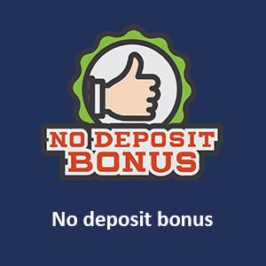 no deposit bonus review