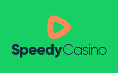 speedy casino review