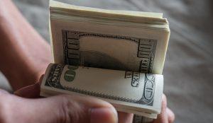 Lees meer over het artikel Hoe kun je een bonus verzilveren?