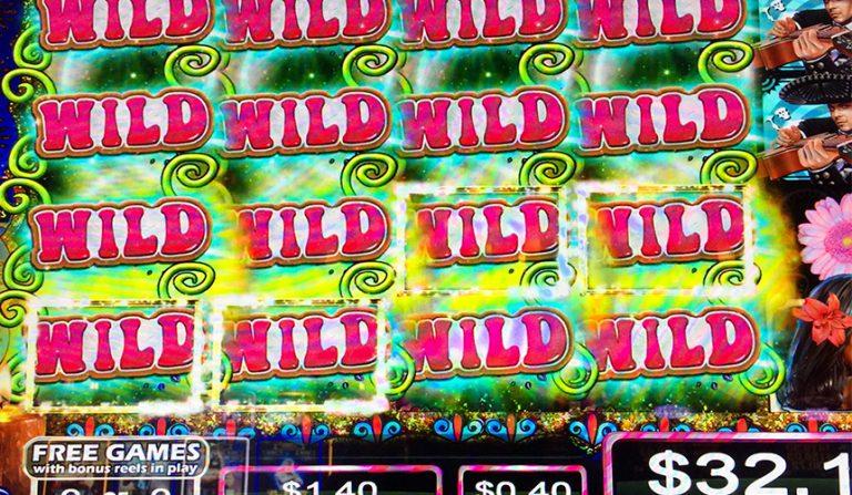 Lees meer over het artikel Bij welke spellen krijg je gratis bonusrondes?