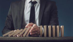 Lees meer over het artikel Wat betekent verantwoord gokken precies?