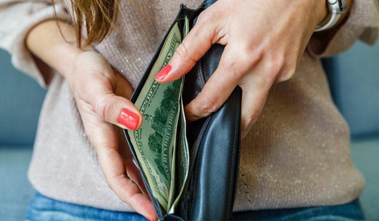 Lees meer over het artikel Je bankroll vergroten, zelfs wanneer je verlies lijdt