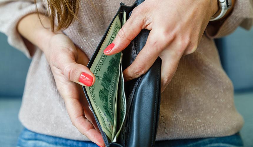 bankroll vergroten