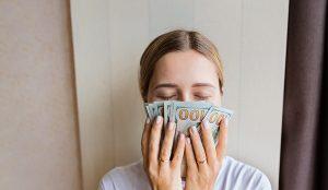 Lees meer over het artikel Zeven manieren om met gokken schatrijk te worden