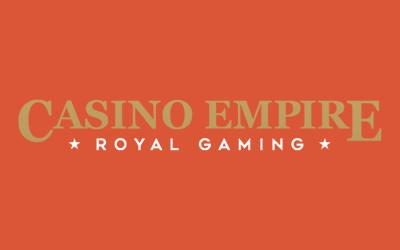 casino empire casino
