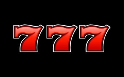 Casino777 nederland