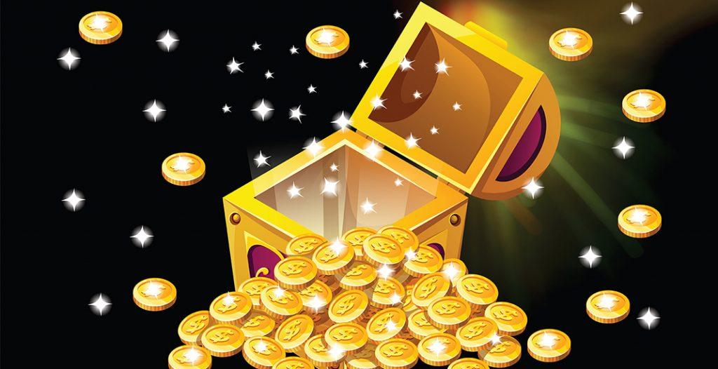 hoogste online casino bonussen Nederland