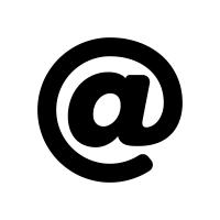 email invullen