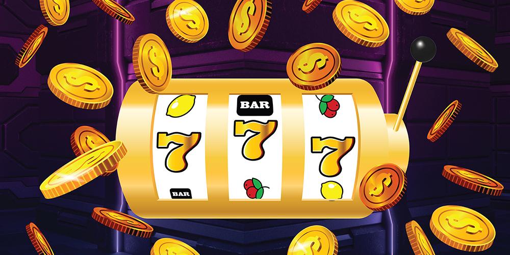 waardevolle casino bonus